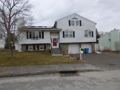 Kendall-cir-Waterbury-CT-06708