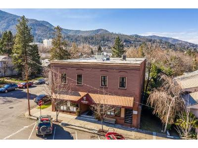 4th-st-Ashland-OR-97520