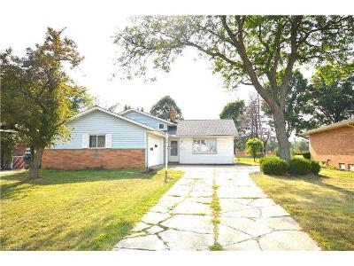 White-pine-dr-Bedford-heights-OH-44146