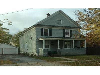 Addison-st-Watertown-NY-13601