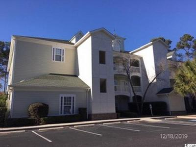 Cypress-point-ct-unit-101b-Myrtle-beach-SC-29579