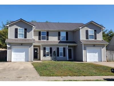 Elkhorn-meadows-dr-Georgetown-KY-40324