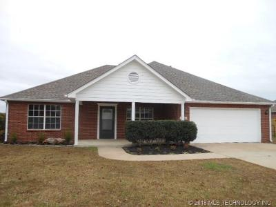 S-276th-east-ave-Coweta-OK-74429