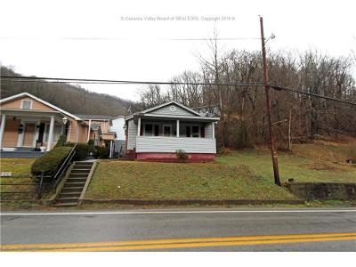 2nd-ave-Logan-WV-25601
