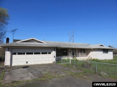 62nd-ave-se-Salem-OR-97317