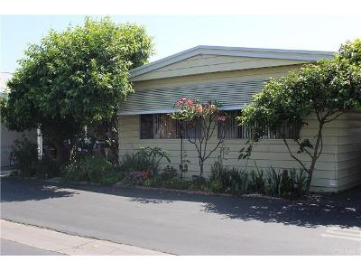Bloomfield-ave-spc-87-Cypress-CA-90630