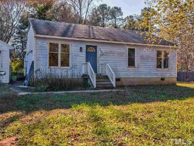 Mill-creek-dr-Youngsville-NC-27596