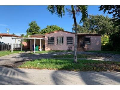 Sw-5th-ter-Miami-FL-33134