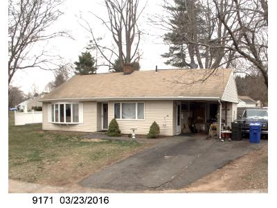 Cumberland-dr-East-hartford-CT-06118