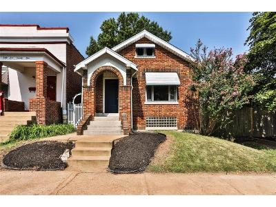 Southwest-ave-Saint-louis-MO-63139