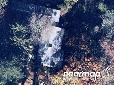 Woodbury-rd-Cold-spring-harbor-NY-11724