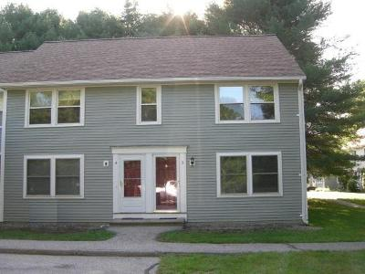 Brown-st-apt-3-Kennebunk-ME-04043