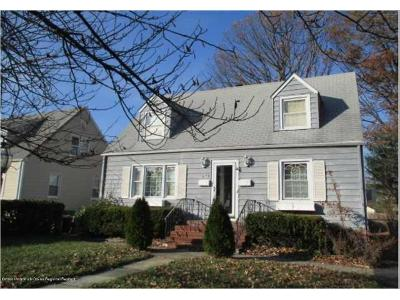 Spruce-ave-Garwood-NJ-07027