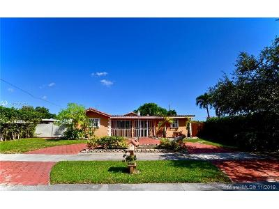 Sw-113th-ct-Miami-FL-33165