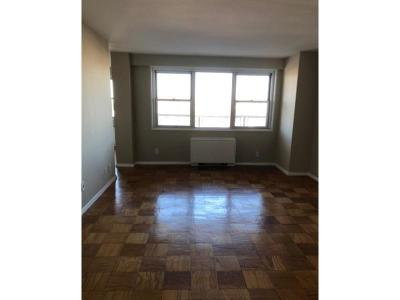 Boulevard-e-apt-12h-West-new-york-NJ-07093