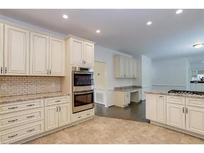 Turnberry-ct-Chesapeake-VA-23320