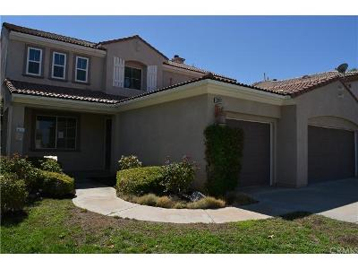 Barrington-dr-Temecula-CA-92592