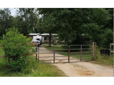 County-road-37493-Cleveland-TX-77327