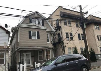 Woodside-ave-Newark-NJ-07104