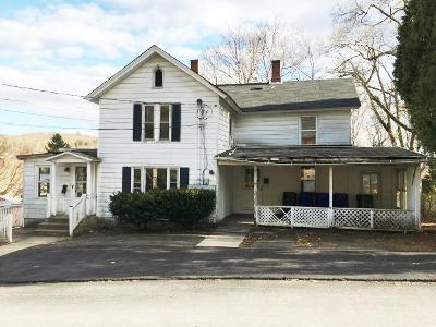 Judson-st-Thomaston-CT-06787