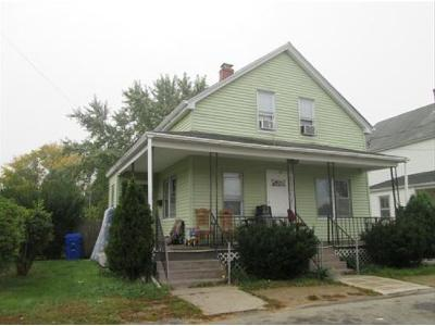 North Providence Ri Foreclosures Listings