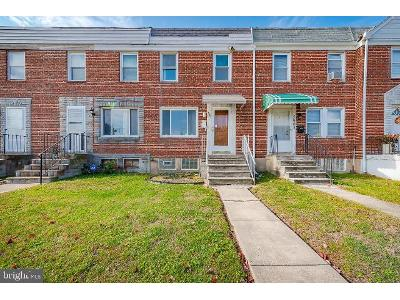 Dudley-ave-Baltimore-MD-21213