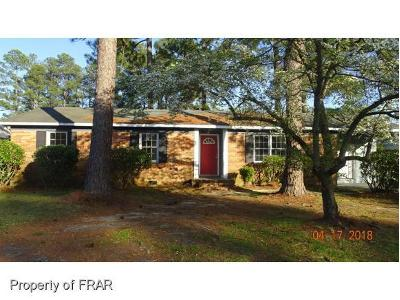 Longbranch-dr-Fayetteville-NC-28303