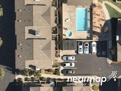 Beechdale-dr-unit-c-Palmdale-CA-93551