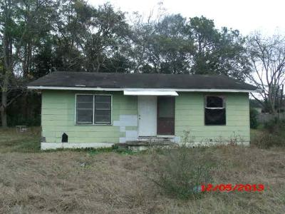 607-8th-st-sw-Moultrie-GA-31768