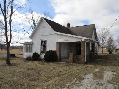 S-chestnut-st-Monrovia-IN-46157