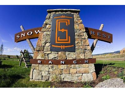 Snow-crest-ranch-Driggs-ID-83422
