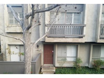 Ridge-terrace-ln-Montebello-CA-90640
