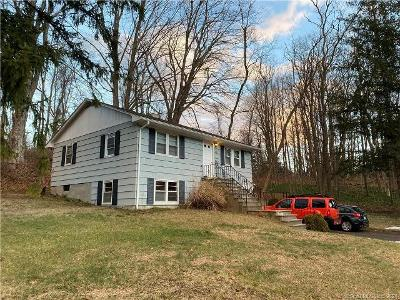 Laurel-hill-rd-Brookfield-CT-06804