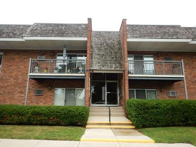 Saratoga-ave-apt-221-Downers-grove-IL-60515