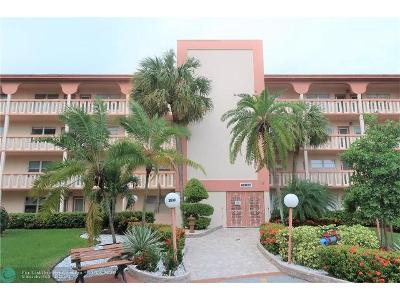 Victoria-way-apt-c2-Coconut-creek-FL-33066