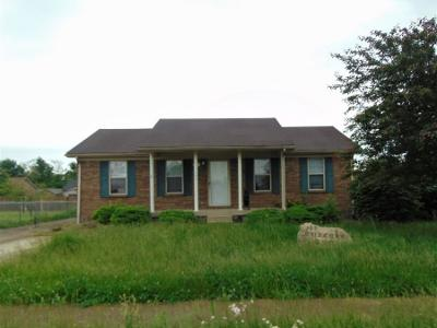 Purcell-ave-Bardstown-KY-40004