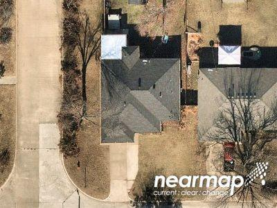 Nw-31st-ter-Bethany-OK-73008