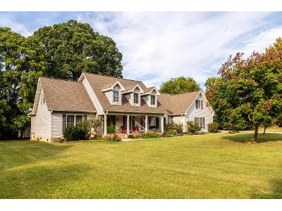 Buckingham-cir-Maryville-TN-37803