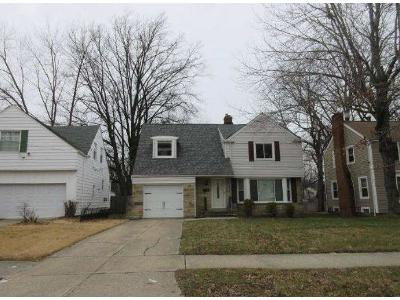Quilliams-rd-Cleveland-heights-OH-44121