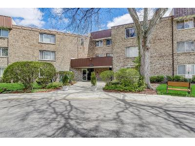 Brookwood-way-dr-apt-101-Rolling-meadows-IL-60008