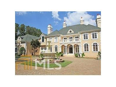 Crooked-stick-dr-Alpharetta-GA-30004