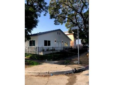 W-80th-st-Los-angeles-CA-90047