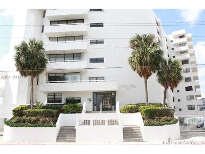 Indian-creek-dr-apt-8c-Miami-beach-FL-33141