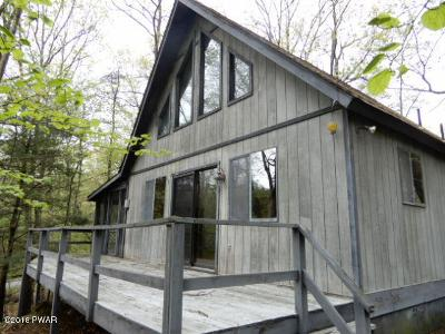 Cabin-rd-Milford-PA-18337