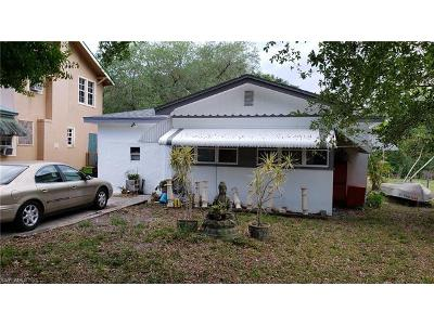 Clifford-st-Fort-myers-FL-33901