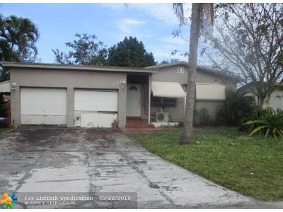 Sw-10th-ct-Pembroke-pines-FL-33023