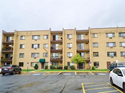S-brainard-ave-apt-201-Countryside-IL-60525