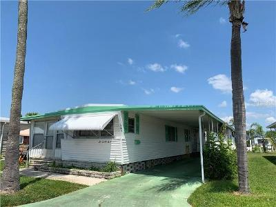 Mount-oak-ave-ne-#-728-St-petersburg-FL-33702