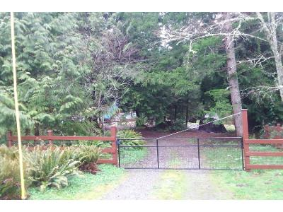 70th-ave-nw-Stanwood-WA-98292