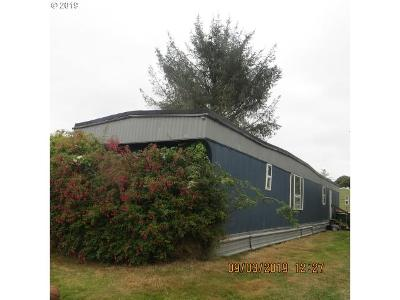 Nw-4th-st-unit-c10-Warrenton-OR-97146